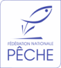 Fédération nationale de la pêche en France